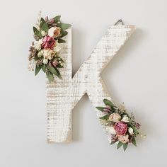 https://www.etsy.com/ca/listing/495828562/dried-wildflower-wooden-letter-k-floral
