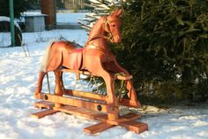 #hand made rocking horse #horse toy #ride on toy #rocking horse #rocking toy #rocking horse maker #rocking wooden toy #toddler toy #wood rocking horse #wooden horse #wooden horse toy #wooden rocking horse #wooden rocking toy #wooden toys #wood horse #деревянная лошадка #качалка-лошадка #лошадка деревянная #лошадка из дерева #лошадка- качалка #лошадка качалка #лошадка качалка из дерева