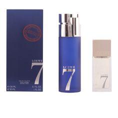 2a6dc4f9ea7e PURE XS COFFRET 2 pz Paco Rabanne   Parfum de marque en 2019   Pure ...