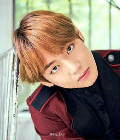 Kim Taehyung es un alfa que desprecia a todos los omegas por igual de… #fanfic Fanfic #amreading #books #wattpad