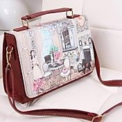 women& Multi-Function The Locomotive Crossbody bag – GBP £ Cheap Handbags, Cheap Bags, Tote Handbags, Mens Leather Satchel, Buying Wholesale, Shoulder Purse, Online Bags, Locomotive, Bag Sale