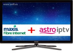 19 Best Maxis Fibre internet with Astro IPTV images in 2015