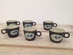 mina perhonen,安藤雅信 : コーヒーカップ | Sumally