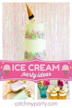 480 Best Ice Cream Party Ideas Images In 2019 Ice Cream