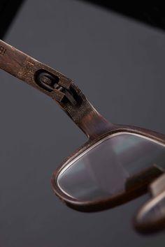 7bc2269a3618 10 Best De Stijl 1924 Holland   eyeglasses frame   taking apart and ...