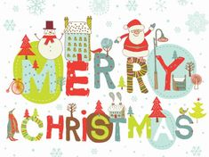 Solute Labs Wishing #marrychistmas 2015 to all  http://www.solutelabs.com/services/ #iphoneapp #android #Webapps #Angularjs