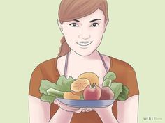 Image intitulée Increase Leptin Step 8