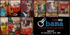 Barack Hussein Obama II Hindu   21 Gennaio 2009: Barack Hussein Obama II giura sulla Costituzione ...