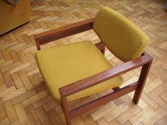 Image result for crannac furniture