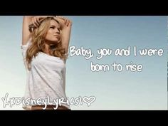 Bridgit Mendler ~ Top of The World  my second favorite song on her album