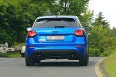 Q 2, Audi, Automobile, Cover, Vehicles, Pictures, Car, Photos, Motor Car