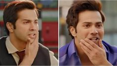 Watch Judwaa 2 trailer: Varun Dhawan's twin act is impressive and a total dose of nostalgia
