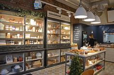 a cosy dublin cafe called considered, in the creative quarter on drury street- one of my new favorites Cold Sandwiches, News Cafe, Looking Out The Window, Creativity And Innovation, Cool Kitchens, Dublin, Bar Stools, Ireland, Street