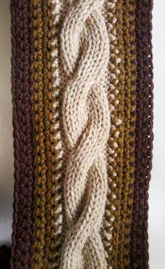 bufandas-tejidas-super-abrigadas-14905-MLA20093554672_052014-F.jpg 735×1,200 píxeles