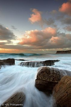 Sydney vacation-spots