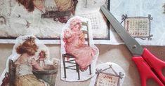 30 egyedi kézzel készített karácsonyi ajándékötlet Diy Magazin, Decoupage