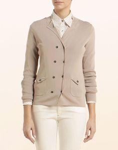 Tops & Sweaters (Blusas, Polos, Cafarenas, etc.)