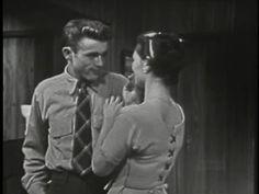 ▶ James Dean , Harvest 23.11.1953 - YouTube