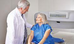 #ΥΓΕΙΑ #Εμμηνόπαυση #κάταγμα Μέτρηση οστικής πυκνότητας: Ποιοι πρέπει να κάνουν την εξέταση