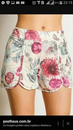 Discover recipes, home ideas, style inspiration and other ideas to try. Hijab Casual, Casual Dresses, Short Dresses, Casual Outfits, Fashion Dresses, Shorts E Blusas, Boho Shorts, Casual Shorts, Blouse Models