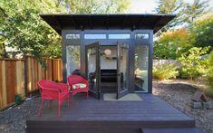 家の中に、こんなお気に入りの場所や仕掛けがあったらいいな ! と思わせる、夢のようなデザインの家ばかりをまとめた記事、『Top 23 Totally Awesome Things That You Obviously  …