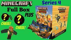 Fast Furious Toys Tank Train Playsets Stunt Stars Cars - Minecraft piston hauser