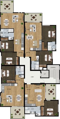 House Layout House Layout Pinterest House Layouts House And