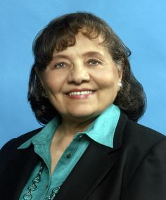 Editorial: Diane Nash Let's It Be Known That President Johnson Was Not Behind Selma Marches