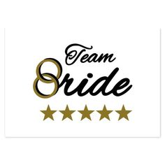 ==>>Big Save onTeam Bride stars InvitationsTeam Bride stars InvitationsWe have the best promotion for you and if you are interested in the related item or need more information reviews from the x customer who are own of them before please follow the link to see fully reviewsHow toTeam Bride stars In...Cleck Hot Deals >>> http://www.cafepress.com/mf/85603309/team-bride-stars_flat-cards?aid=112511996