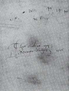 Alexander hamilton signature american figures for Tudor signatures