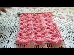 Crochet Hats, Youtube, Sweaters, Tejidos, Needlepoint, Tricot, Knitting Hats, Sweater, Youtubers