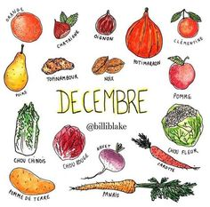 30 graines-Légume du patrimoine Tomate harbinger