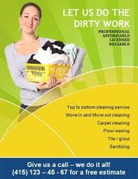 carpet cleaning business cards graphic design , carpet cleaning business cards graphic design , The Effective Pictures We Offer You About House Moving b Cleaning Service Flyer, Cleaning Flyers, House Cleaning Services, Diy Cleaning Products, Cleaning Companies, Move Out Cleaning, Cleaning Maid, Cleaning Hacks, Carpet Cleaning Business