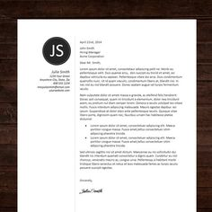 Metro Style Professional Business Resume  Business Resume Style