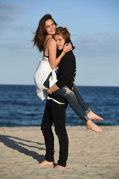#BaileeMadison, #Boyfriend, #Photoshoot Bailee Madison Photoshoot With Her Boyfriend Alex Lange - Fort Lauderdale 04/26/2017 | Celebrity Uncensored! Read more: http://celxxx.com/2017/04/bailee-madison-photoshoot-with-her-boyfriend-alex-lange-fort-lauderdale-04262017/
