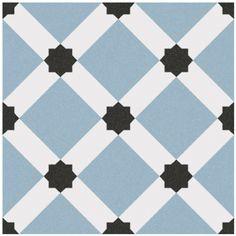Hallway Fllow: Hevin - Porcelain & Ceramic - Shop by tile type - Wall & Floor Tiles
