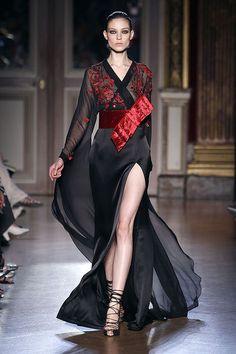 Zuhair Murad - Couture - Fall-winter 2011-2012 - Flip-Zone
