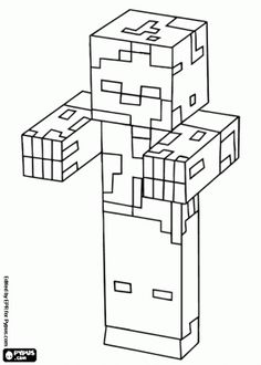 Minecraft Free Printable Activity Pages Google Search