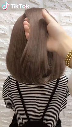 Natural Hair Mask to Boost Hair Growth - Rab Natural Hair Mask, Natural Hair Styles, Short Hair Styles, Pixie Styles, Hair Cute, Braids For Short Hair, Hairstyle Short Hair, Curly Hair, Tips Belleza