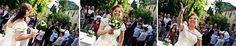 Wedding, that is... to establish a throw record... -  #wedding #matrimonio #sposi #married #Florence #Firenze #Tuscany #Toscana #Italy #Italia