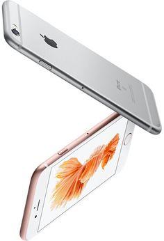 Imagen de http://store.storeimages.cdn-apple.com/4550/as-images.apple.com/is/image/AppleInc/aos/published/images/i/ph/iphone6s/scene2/iphone6s-scene2?wid=362&hei=532&fmt=jpeg&qlt=95&op_sharpen=0&resMode=bicub&op_usm=0.5,0.5,0,0&iccEmbed=0&layer=comp&.v=1441796757646