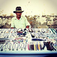 #indianajones #art #illustration #drawing #draw #picture #photography #artist #sketch #sketchbook #paper #pen #pencil #artsy #instaart #beautiful #instagood #gallery #masterpiece #creative #photooftheday #instaartist #graphic #graphics #artoftheday