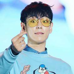 T.O.P   Big Bang   crazy as usual