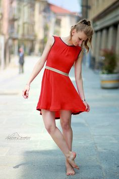 Hey, I found this really awesome Etsy listing at https://www.etsy.com/il-en/listing/238038750/red-coral-dressshort-cocktail