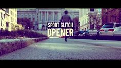 Check out Sport Glitch Opener here: https://motionarray.com/premiere-pro-templates/sport-glitch-opener-29503 #videoediting #motionarray