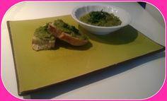 No gluten! Yes vegan!: Salsa alle melanzane