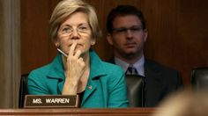 House Republicans, literally on the first day of the new Congress, quietly went after Social Security. The result may be ugly.  Warren: 'The GOP is inventing a Social Security crisis' 01/07/15 04:36 PM—UPDATED 01/07/15 06:04 PM