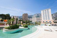 La diretta streaming del tavolo finale Ept Grand Final Monte Carlo