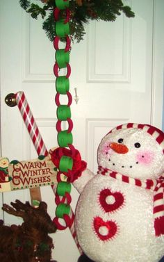 1000 images about craft ideas on pinterest christmas for Christmas arts and crafts for adults