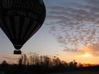 Things To Do - Experience Kissimmee - Orlando Florida Area - Fun Family Events Best Family Vacations, Disney Vacations, Dream Vacations, Old Town Kissimmee, Kissimmee Florida, Balloon Rides, Florida Vacation, Family Events, Outdoor Fun
